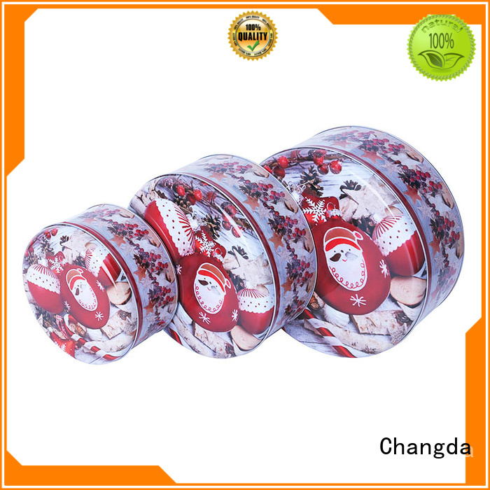 high quality top box sets fast delivery factory supply