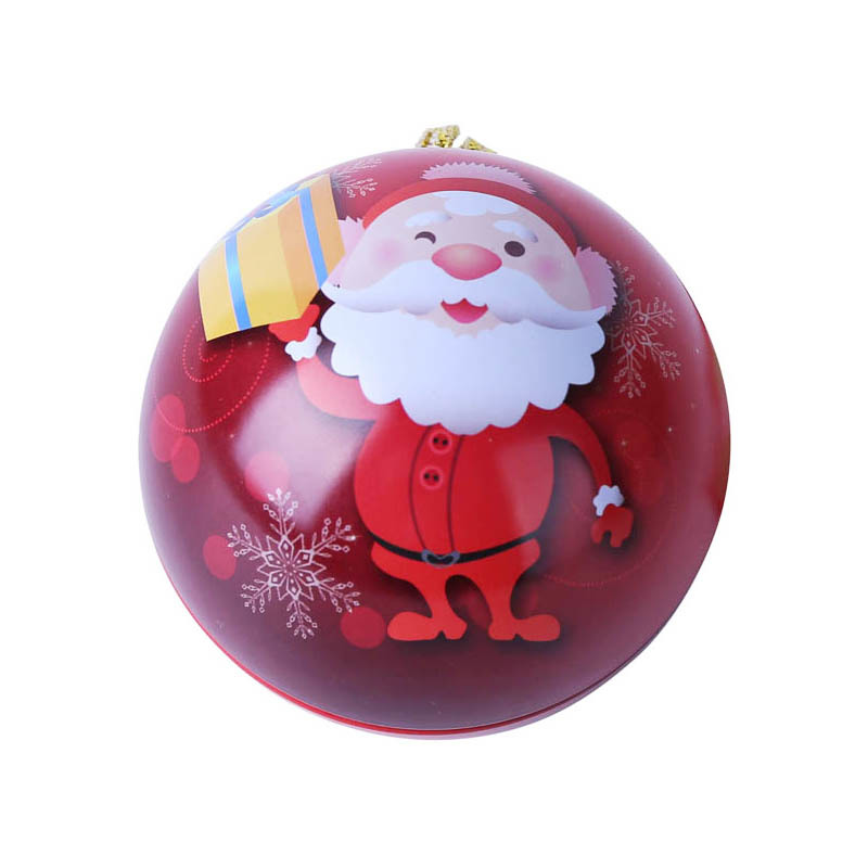 top rated christmas ball ornaments bulk for gift packing