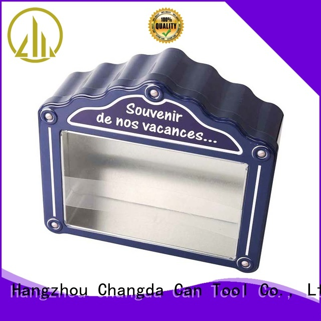 food grade cute gift boxes high quality for restuarant