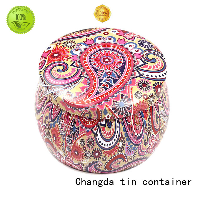 best selling small candy boxes odm&odm factory supply