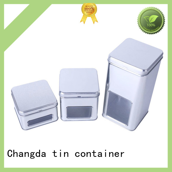 Changda top box sets fast delivery factory supply