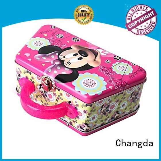best quality best lunch containers free sample