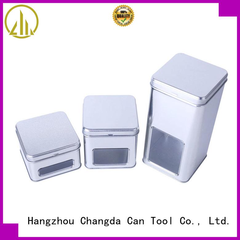 high quality box set light weight free sample