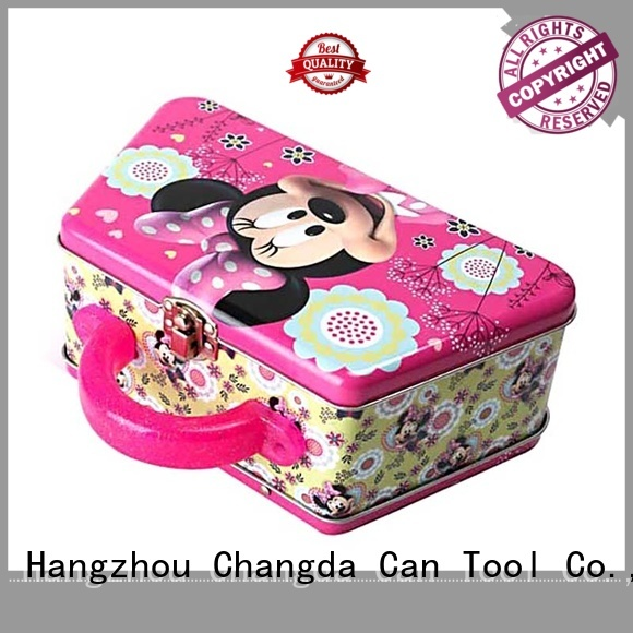 hot-sale eco friendly lunch box from top supplier