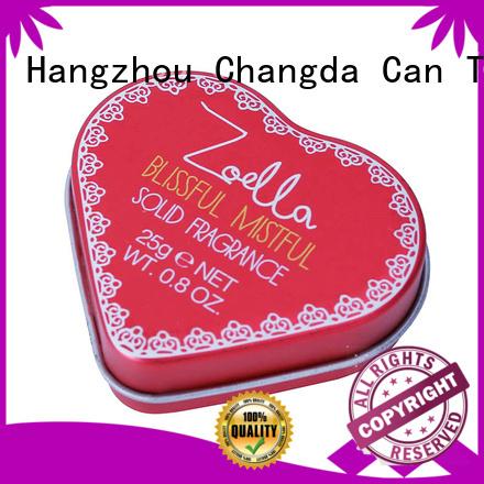 international candy box bulk supply Changda