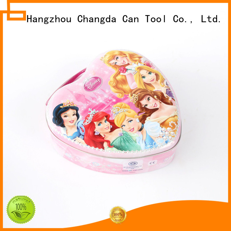 bulk supply tin lunch boxes factory price free sample