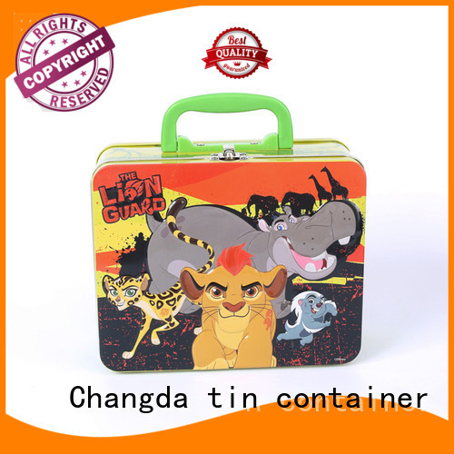 best quality tin lunch boxes factory price free sample