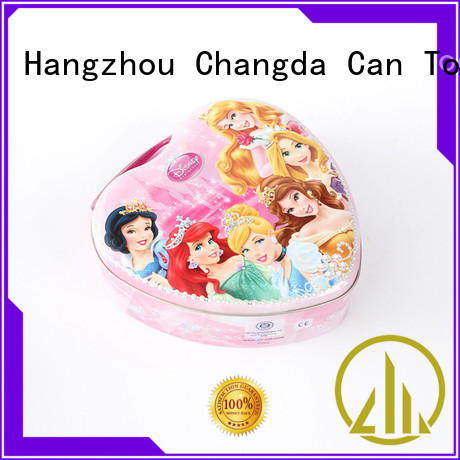 bulk supply best lunch containers gift from top supplier