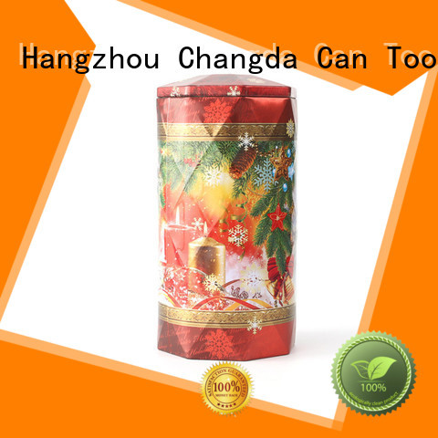 popular tea tin can hot-sale for bar