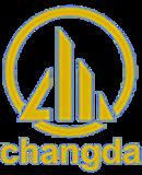 Changda-zjmaketin.com